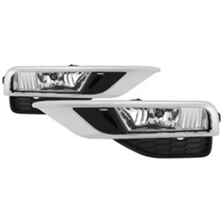 Driveshaft Shop   Basic Level 0 Right Axle - Civic Si 2006-2011