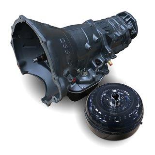 Torque Solution | Bypass Valve Hose Black - Mazdaspeed 3 2007-2013
