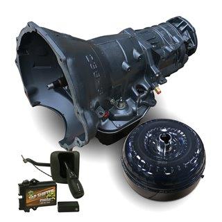 Torque Solution | Bypass Valve Hose Black - Mazdaspeed 6 2006-2007