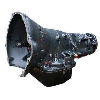 Torque Solution | Bypass Valve Hose Red - Mazdaspeed 3 2007-2013