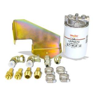 Torque Solution | Crank Pulley Tool (Compact) - Subaru EJ & FA