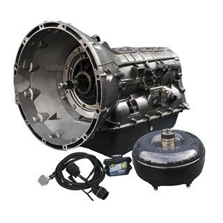 Torque Solution | Engine Mount Inserts - Neon / STR-4 2000-2005