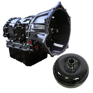 Torque Solution | Exhaust Hanger Mount - Mitsubishi