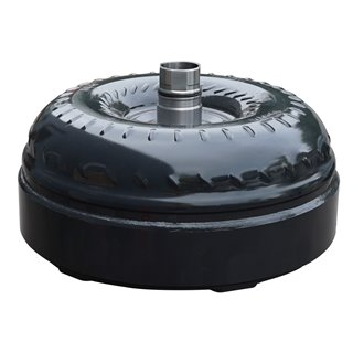 Torque Solution | Exhaust Mount Kit - Subaru 15 mm