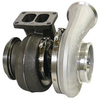 Torque Solution   Lower Engine Mount Inserts - Veloster 2011-2021