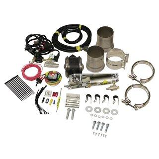 Torque Solution | Pendulum (Dog Bone) Billet Insert - Volkswagen / Audi