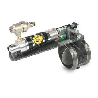 Torque Solution | Pendulum (Dog Bone) Street Insert - TT / TTS / A3 2009-2014