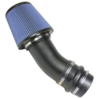 Torque Solution | Rear Shifter Bushing -