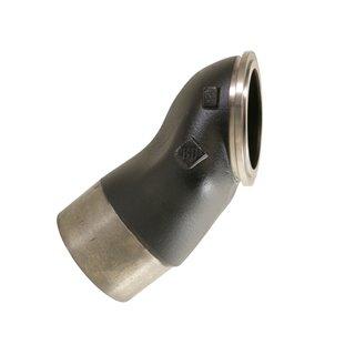 Torque Solution | Shifter Cable Bushings - Tiburon 2003-2008