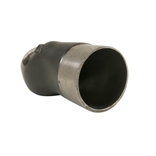 Torque Solution   Shifter Cable Bushings -  Accord 2003-2007