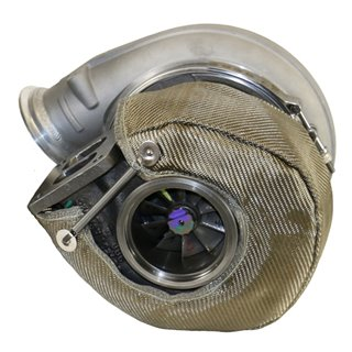 Torque Solution | Short Shift Weight - Mazdaspeed 3 2010-2013