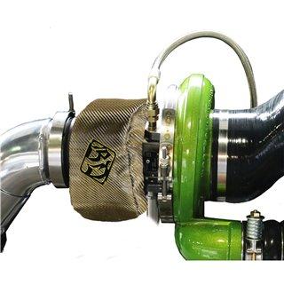 Torque Solution | Short Shift Weight - Mazdaspeed 6 2006-2007
