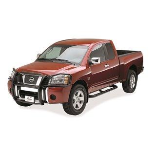 Driveshaft Shop   Level 0 Front Basic Right Axle - EVO VII / VIII / IX 2001-2007