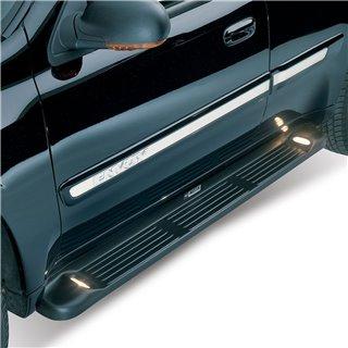 KraftWerks | Supercharger Upgrade Kit - BRZ / 86 / FR-S 2013-2020
