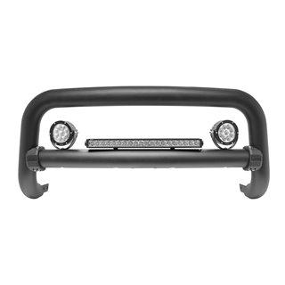 Torque Solution | Billet Reverse Lockout Collar - Subaru 12x1.25