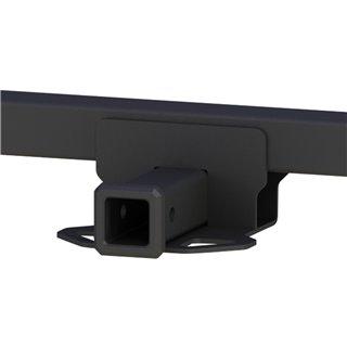DSC Sport   Plug N Play Controller - 911 991.2 2016-2019