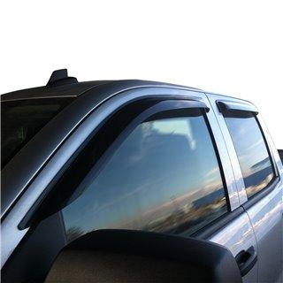 PowerStop   Z16 Evolution Premium Disc Brake Pad - Escape 2.5L / 3.0L / 2.3L 2008-2010