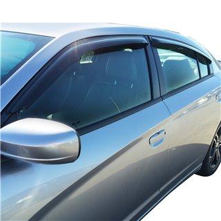 PowerStop | Z16 Evolution Premium Disc Brake Pad - Taurus 3.5L 2008-2009