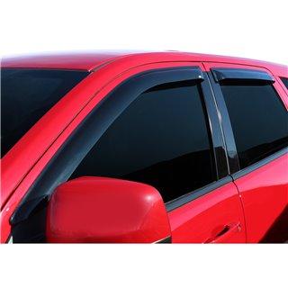 PowerStop | Z16 Evolution Premium Disc Brake Pad - Commander / Grand Cherokee 2005-2010