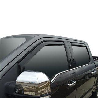 PowerStop | Z16 Evolution Premium Disc Brake Pad - Explorer / Taurus SHO 4.0L / 4.6L / 3.5T 2008-2012