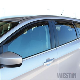 PowerStop | Z16 Evolution Premium Disc Brake Pad - Traverse / Acadia / Acadia Limited 3.6L 2007-2017