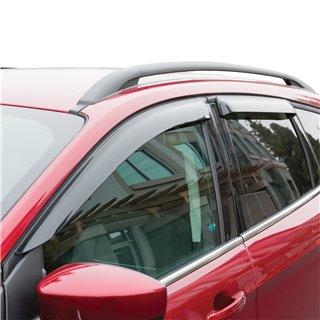 PowerStop | Z16 Evolution Premium Disc Brake Pad - Chevrolet / GMC 2007-2014