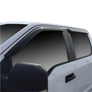 PowerStop | Z16 Evolution Premium Disc Brake Pad - tC / Corolla iM / Matrix / RAV4 2008-2018