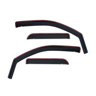 PowerStop | Z16 Evolution Premium Disc Brake Pad - i3  / 0.6L 2014-2018