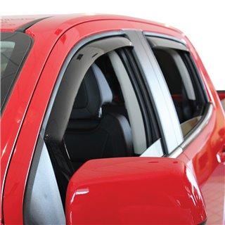 PowerStop | Z16 Evolution Premium Disc Brake Pad - Audi / Volkswagen 2.0L / 3.6L / 1.4T 2008-2018