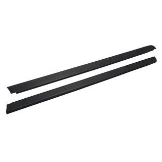 PowerStop   Z16 Evolution Premium Disc Brake Pad - Infiniti / Nissan 2011-2019