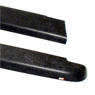 PowerStop   Z16 Evolution Premium Disc Brake Pad - XC60 3.2L / 2.0T / 3.0T 2010-2014