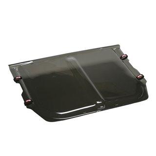 PowerStop   Z16 Evolution Premium Disc Brake Pad - QX56 / QX80 / Titan 5.6L 2011-2019