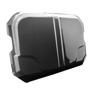 PowerStop   Z16 Evolution Premium Disc Brake Pad - Cruze / Cruze Limited / Sonic 1.8L / 1.4T / 1.6L 2011-2017