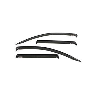 PowerStop | Z16 Evolution Premium Disc Brake Pad - BMW 2.0T / 3.0L 2012-2019