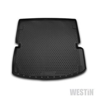 PowerStop | Z16 Evolution Premium Disc Brake Pad - Gladiator 3.6L 2020-2020