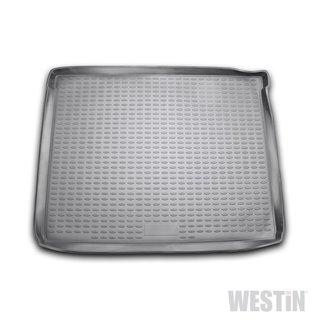PowerStop | Z16 Evolution Premium Disc Brake Pad - Boxster / Cayman 2.7L / 3.4L 2000-2012