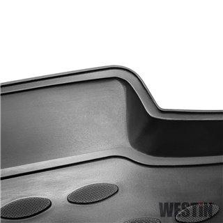 PowerStop   Z16 Evolution Premium Disc Brake Pad - F-250 / F-350 2000-2004