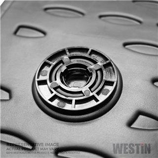 PowerStop | Z16 Evolution Premium Disc Brake Pad - CC / Passat / R32 3.6L / 3.2L 2006-2011