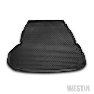 PowerStop | Z16 Evolution Premium Disc Brake Pad - Sienna 3.5L 2008-2010