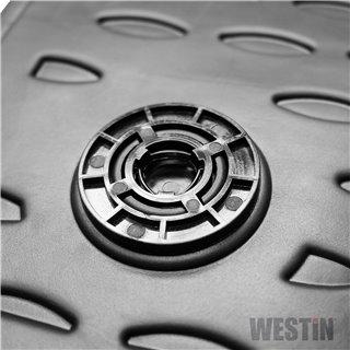 PowerStop | Z17 Evolution Plus Premium Disc Brake Pad - Chrysler / Dodge / Jeep / Mitsubishi 2007-2017