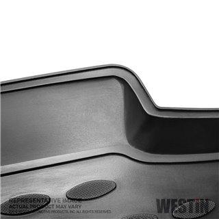PowerStop   Z17 Evolution Plus Premium Disc Brake Pad - Odyssey 3.5L 2010-2010