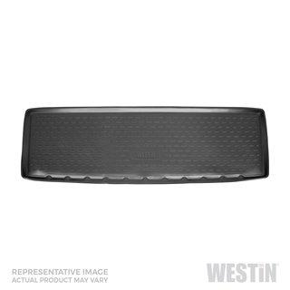 PowerStop | Z17 Evolution Plus Premium Disc Brake Pad - Xterra 4.0L 2012-2015