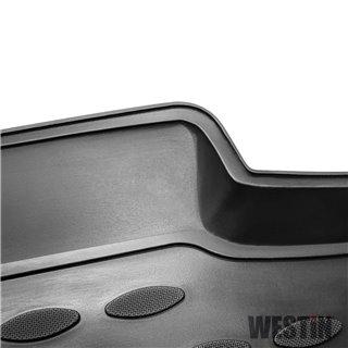 PowerStop | Z17 Evolution Plus Premium Disc Brake Pad - Touareg 3.6L / 3.0L 2010-2010