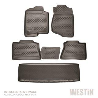 PowerStop   Z17 Evolution Plus Premium Disc Brake Pad - MDX / Odyssey / Pilot 3.7L / 3.5L 2008-2017