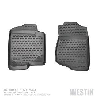 PowerStop | Z17 Evolution Plus Premium Disc Brake Pad - S60 / V60 / XC60 2010-2018