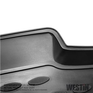 PowerStop   Z17 Evolution Plus Premium Disc Brake Pad - Q3 / Q3 Quattro / Passat / Tiguan 2009-2019