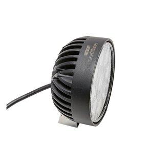 PowerStop | Z17 Evolution Plus Premium Disc Brake Pad - BMW 2011-2019