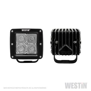 PowerStop | Z17 Evolution Plus Premium Disc Brake Pad - ProMaster 1500 / ProMaster 2500 / ProMaster 3500 3.6L / 3.0L 2014-2019