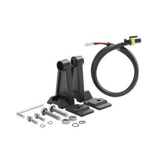 PowerStop | Z17 Evolution Plus Premium Disc Brake Pad - 200 / Dart 2013-2017