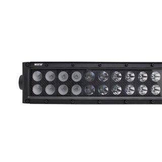 PowerStop | Z17 Evolution Plus Premium Disc Brake Pad - 200 / Cherokee 2014-2019